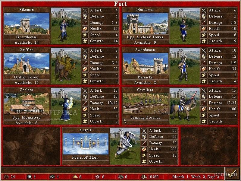 download game hero 3-5