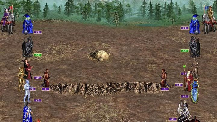 download heroes of might and magic 3-5