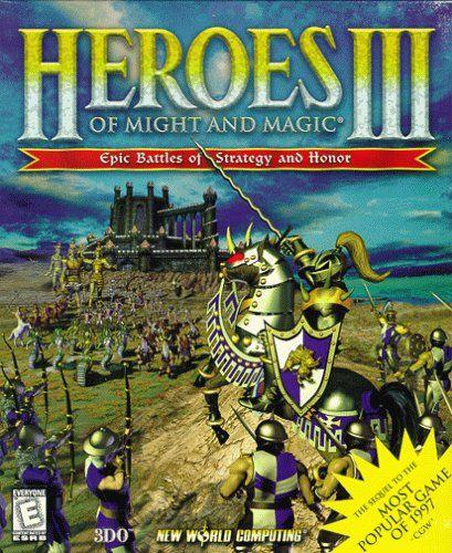 download game hero 3-7