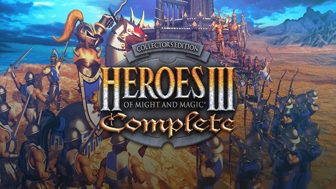 heroes of might and magic 3 download full game-9