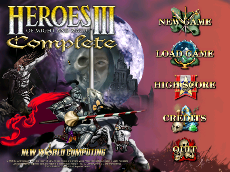download heroes of might and magic 3-9