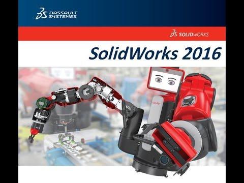 cai solidworks 2016-2