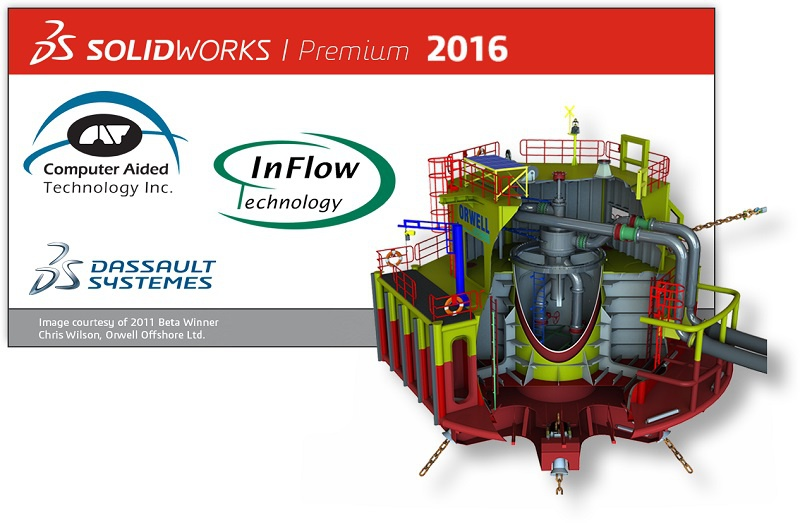 solidworks 2016-4