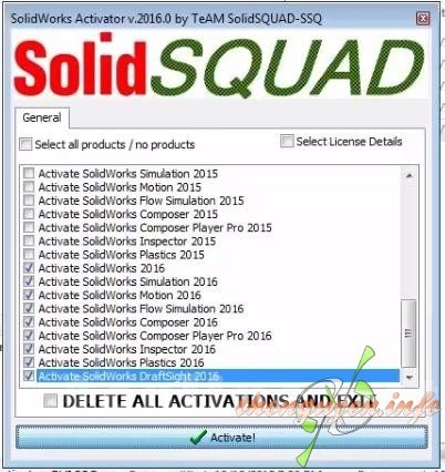 solidworks 2016-6