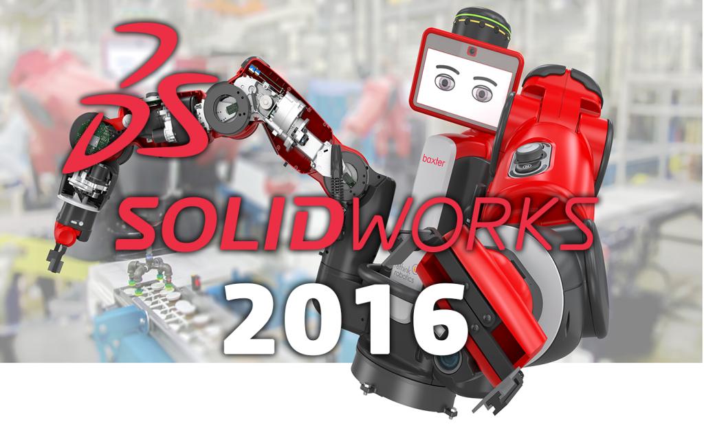 cài solidwork 2016-6
