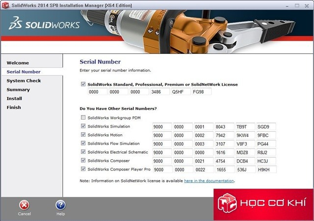 solidworks 2016-7