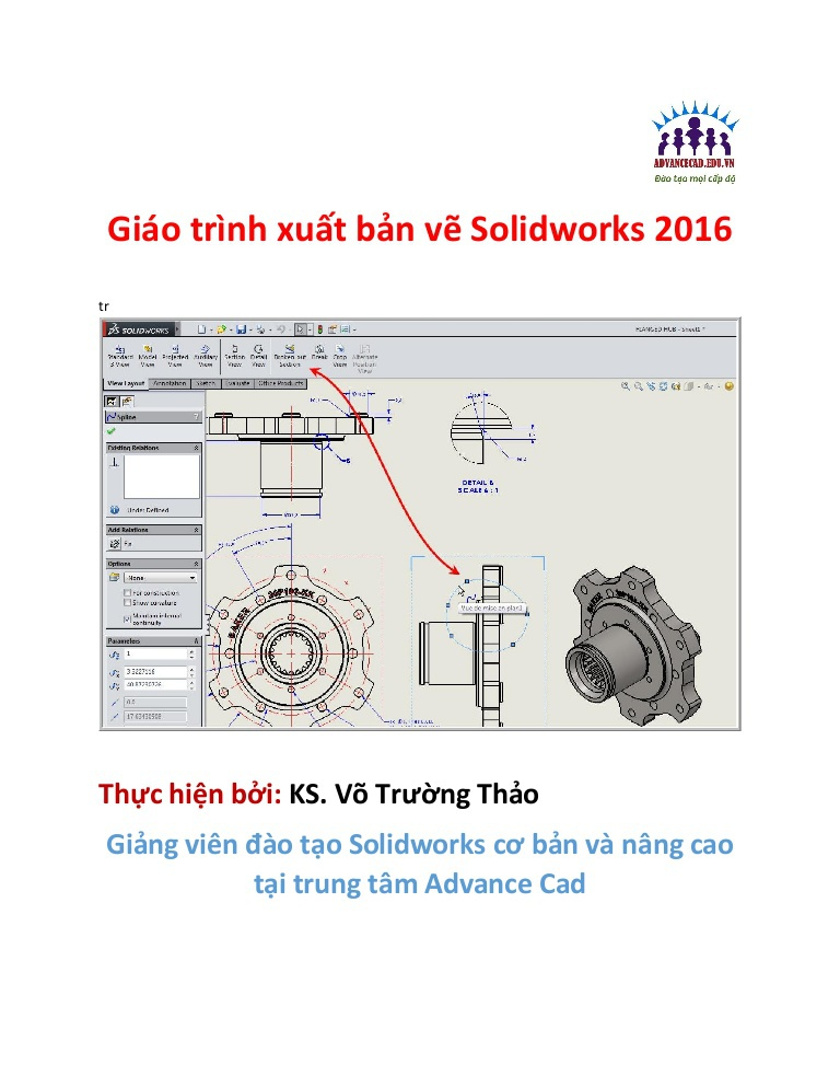 solidworks 2016-9