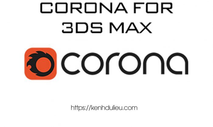 tải corona 3.0 full crack-0