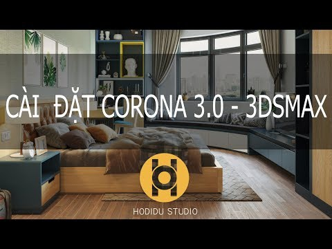 corona 3.0 full crack-5