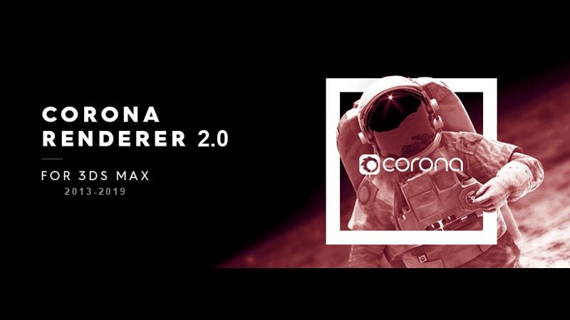 tải corona 3.0 full crack-9