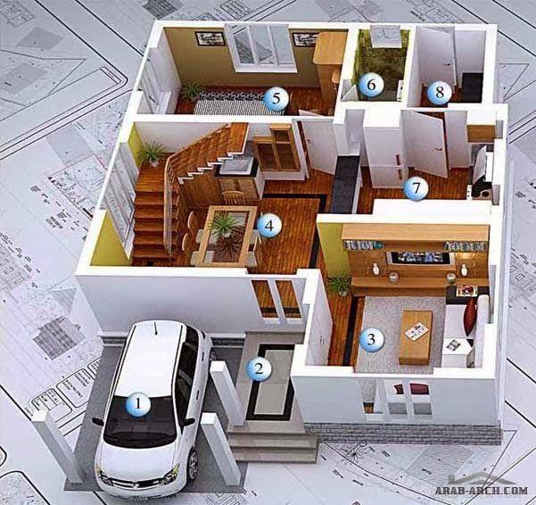 home design 3d full-1