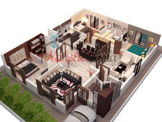 home design 3d full-3