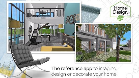 home design 3d full-5