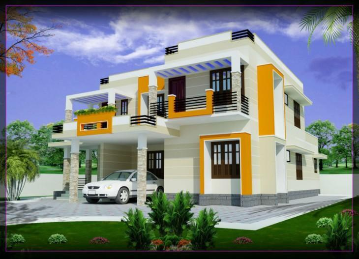 home design 3d full-6
