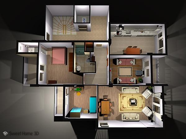 home design 3d full-8