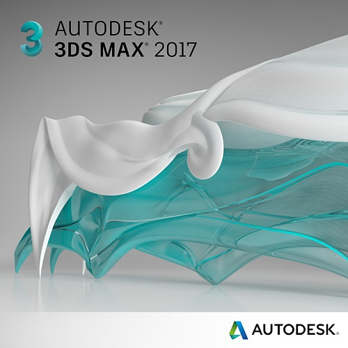 crack 3d max 2017-9
