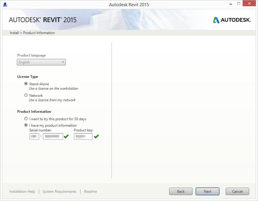 key revit 2015-1