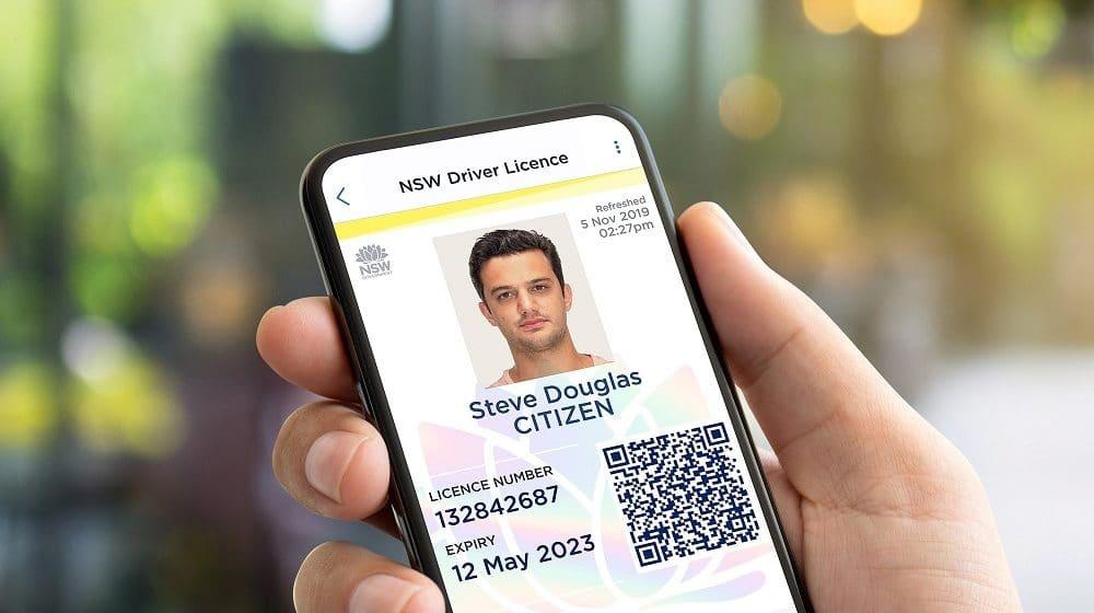 digital license-7