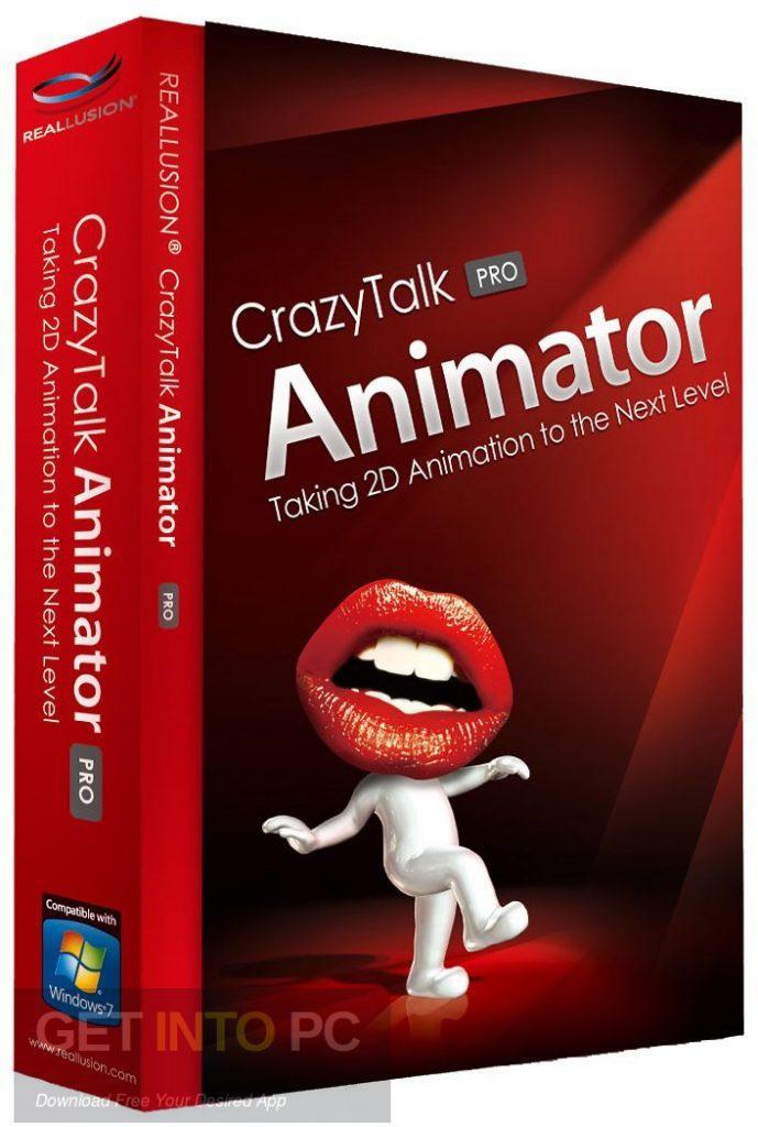 crazytalk animator full crack-1