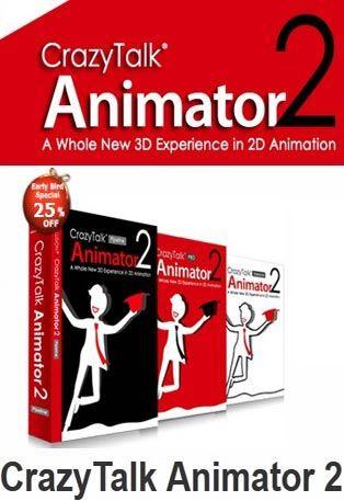 crazytalk animator full crack-6