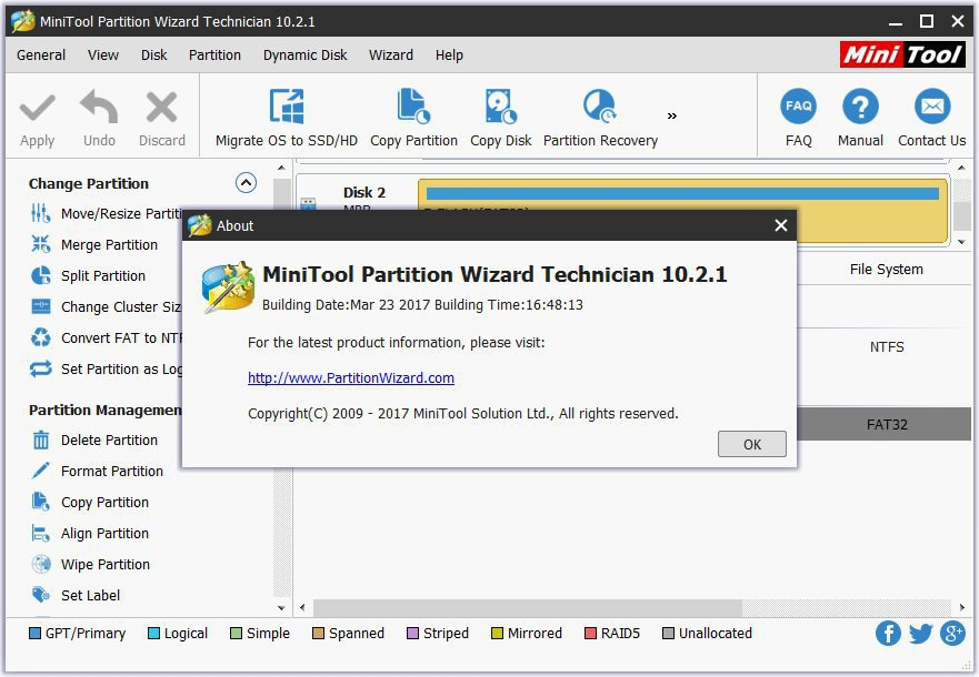 minitool partition wizard 11 full crack-0
