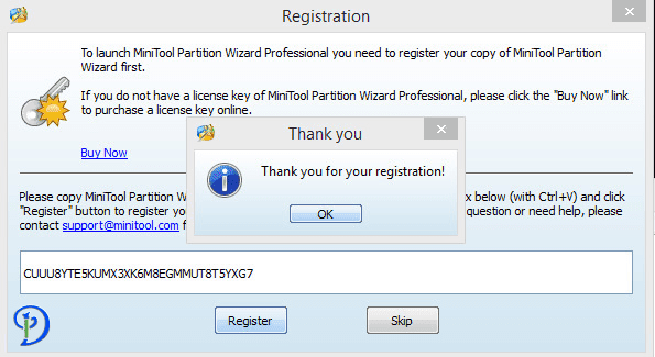 minitool partition wizard 11 full crack-3