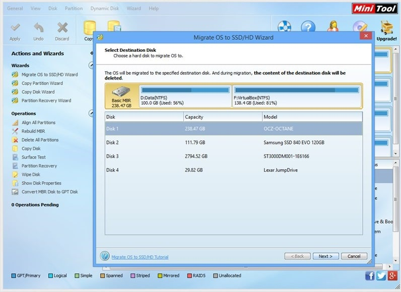 minitool partition wizard 11 full crack-4