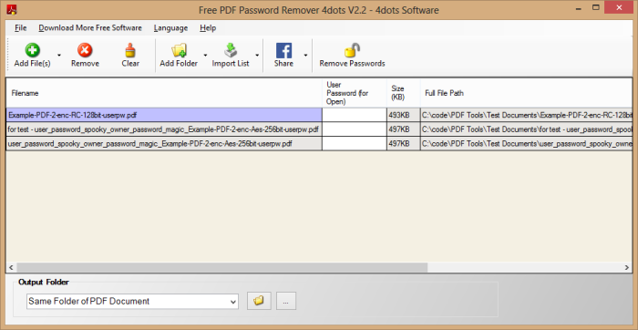 pdf password remover full-2