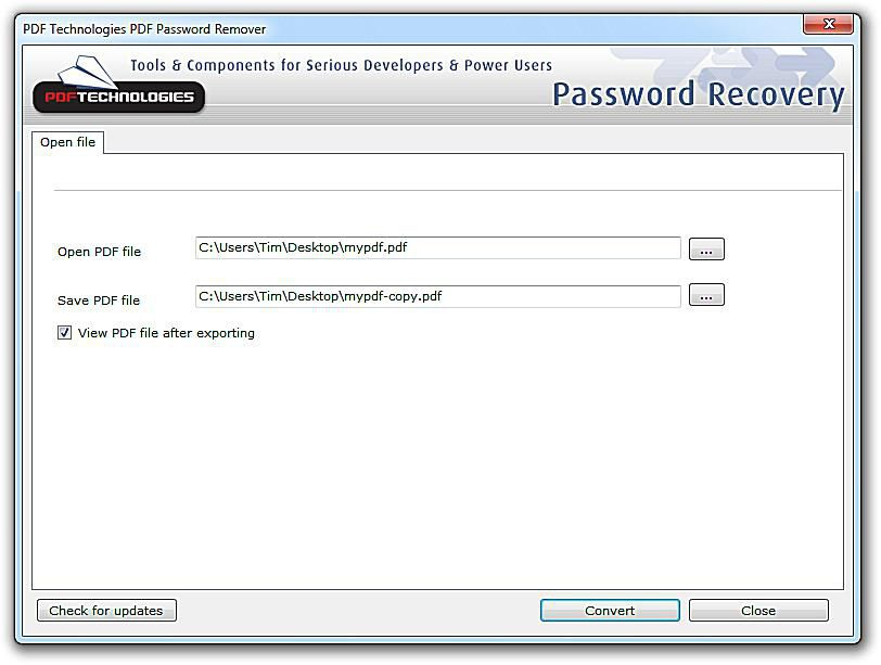 pdf password remover full-3