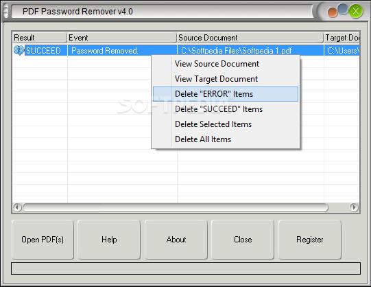 pdf password remover full-5