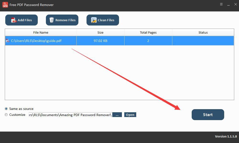 pdf password remover full-6