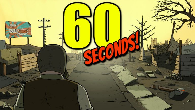 download 60 seconds-4
