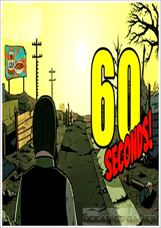 download 60 seconds-7