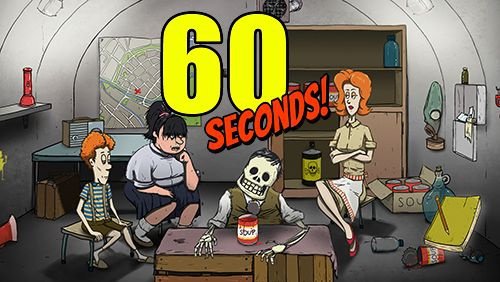 download 60 seconds-8