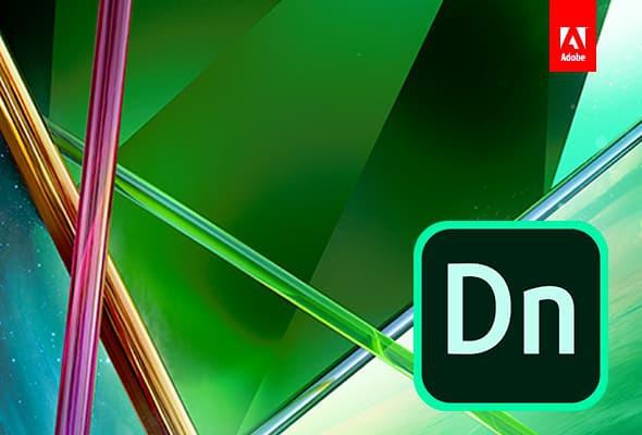download adobe dimension full crack-5