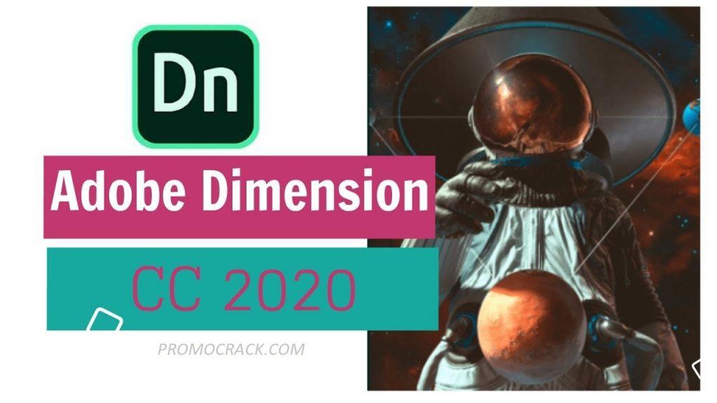 download adobe dimension full crack-8