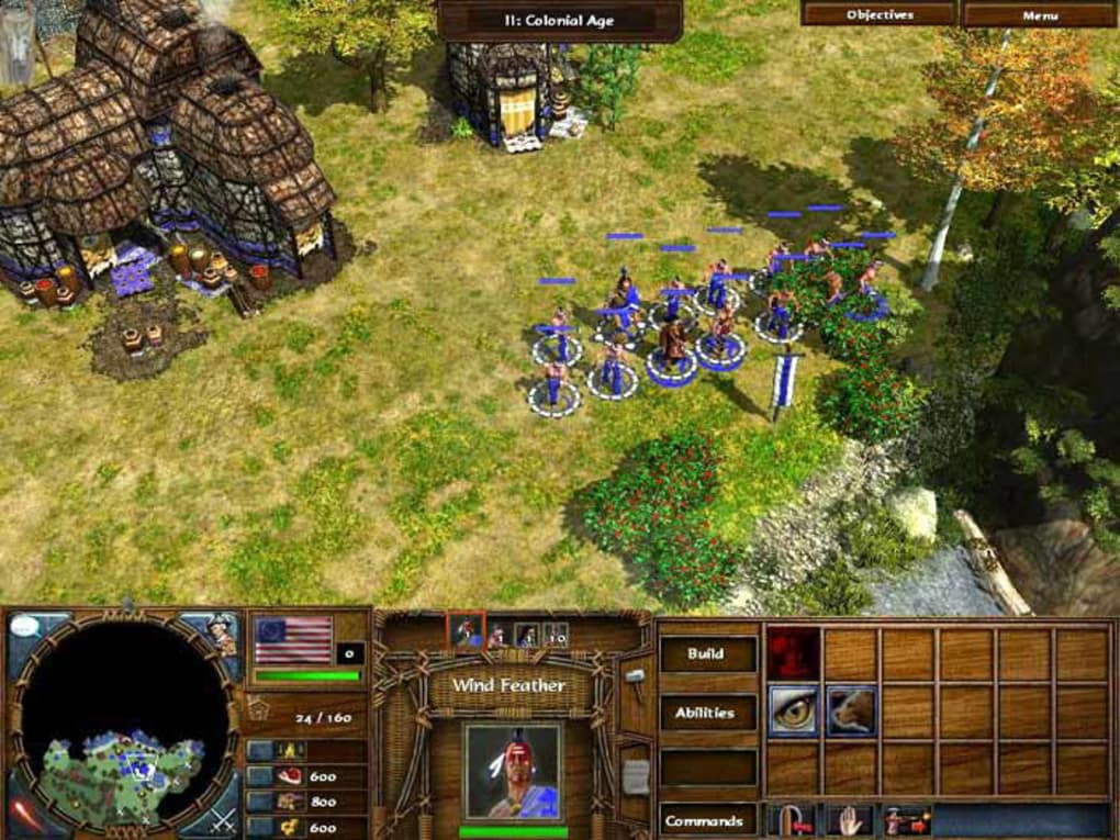 age of empires 3 full download-0
