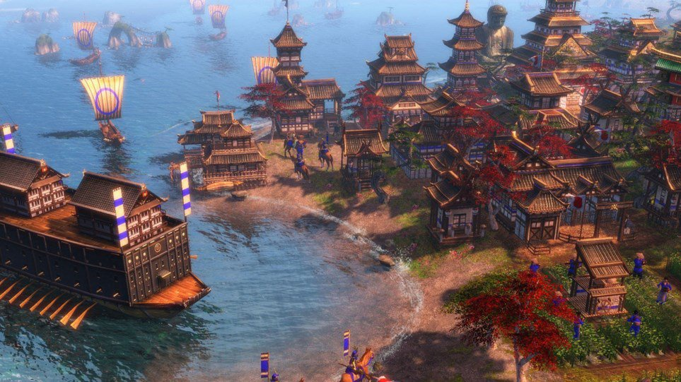 age of empires 3 full download-5