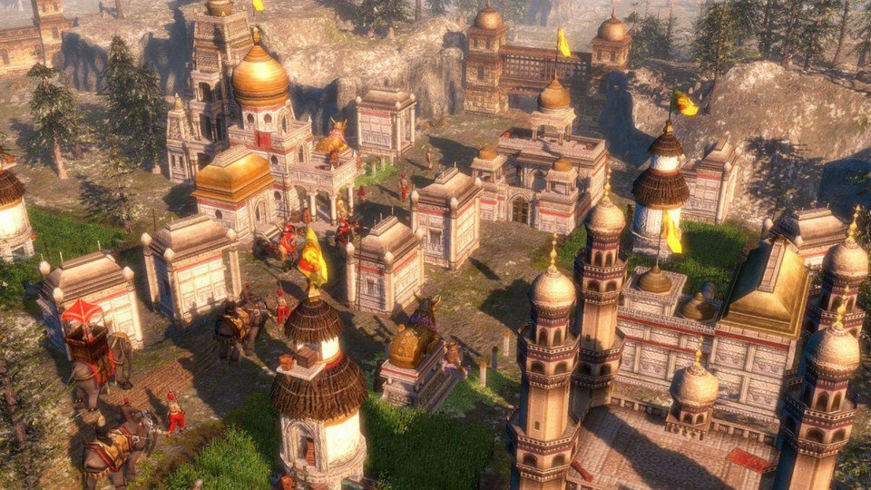 age of empires 3 full download-6