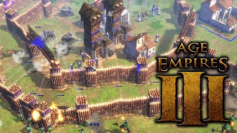 age of empires 3 full download-7
