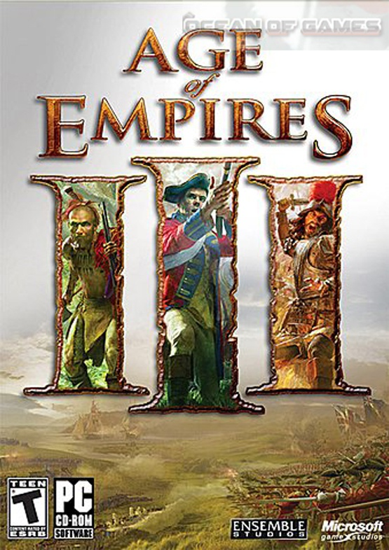age of empires 3 full download-9