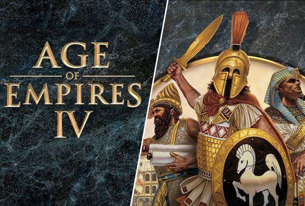 age of empires 4 full crack-2