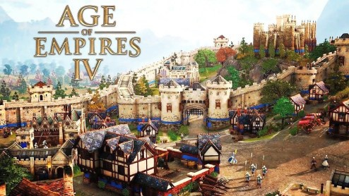 age of empires 4 full crack-6