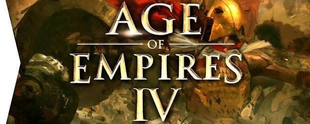 age of empires 4 full crack-9