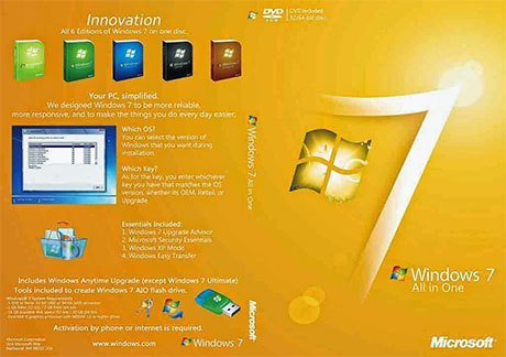 windows 7 all in one iso-0