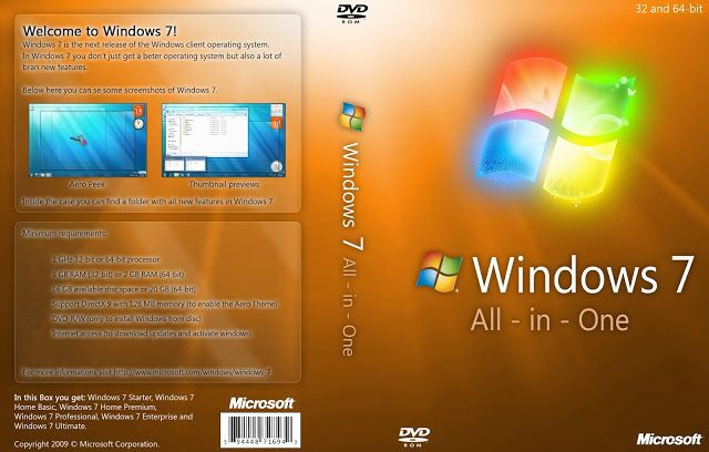 windows 7 all in one iso-1