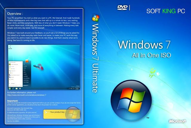 windows 7 all in one iso-2