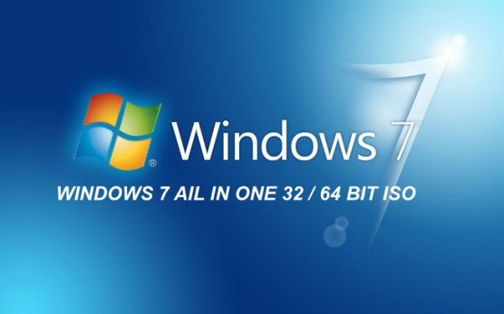 windows 7 all in one iso-3