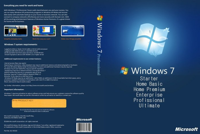windows 7 all in one iso-4