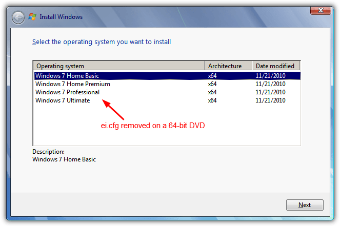 windows 7 all in one iso-8